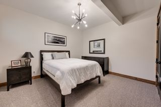 Photo 48: 279 WINDERMERE Drive NW: Edmonton House for sale