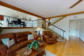 Photo 15: UNIVERSITY CITY House for sale : 4 bedrooms : 5278 BLOCH STREET in San Diego