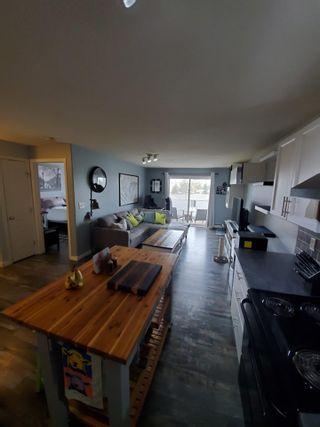 Photo 10: 235 9525 162 Avenue in Edmonton: Zone 28 Condo for sale : MLS®# E4235206