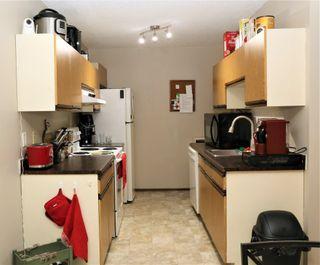 Photo 8: 307 6212 180 Street in Edmonton: Zone 20 Condo for sale : MLS®# E4256691