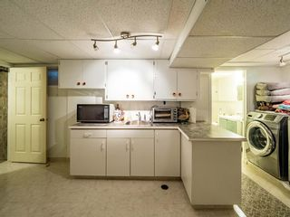 Photo 25: 45 Foxwell Road SE in Calgary: Fairview Detached for sale : MLS®# A1118870