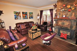 Photo 13: 14 448 Strathcona Drive SW in Calgary: Strathcona Park Row/Townhouse for sale : MLS®# A1062533