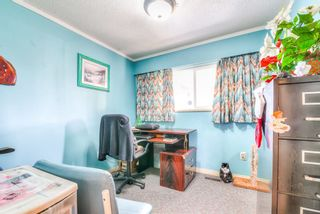 Photo 11: 9498 127A Street in Surrey: Queen Mary Park Surrey House for sale : MLS®# R2233780