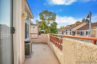 Photo 32: RANCHO PENASQUITOS Townhouse for sale : 3 bedrooms : 9360 Babauta Rd #109 in San Diego