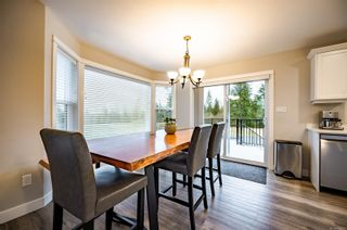 Photo 8: 495 Park Forest Dr in : CR Campbell River West House for sale (Campbell River)  : MLS®# 861827
