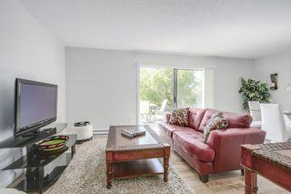 Photo 2: 1016 ROCHESTER Avenue in Coquitlam: Maillardville 1/2 Duplex for sale : MLS®# R2452037