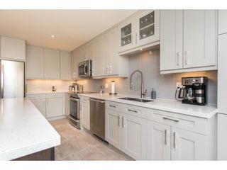 """Photo 18: 13 31445 RIDGEVIEW Drive in Abbotsford: Abbotsford West House for sale in """"Panorama Ridge"""" : MLS®# R2500069"""