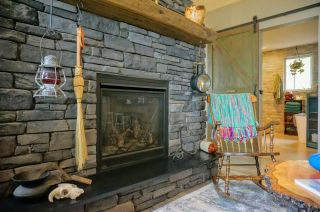 Photo 42: 4392 COY ROAD in Invermere: House for sale : MLS®# 2460410