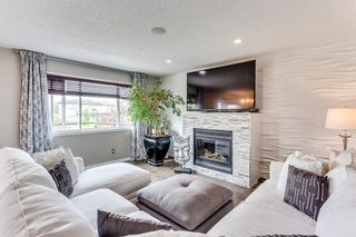 Photo 15: 226 Canoe Drive SW: Airdrie Detached for sale : MLS®# A1129896