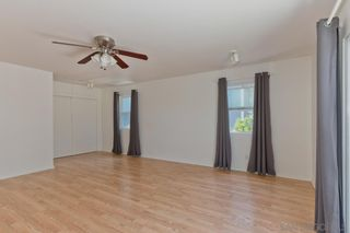 Photo 19: SAN DIEGO House for sale : 3 bedrooms : 4031 Cadden Way