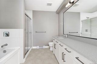 Photo 8: 3635 Honeycrisp Ave in : La Happy Valley House for sale (Langford)  : MLS®# 859804