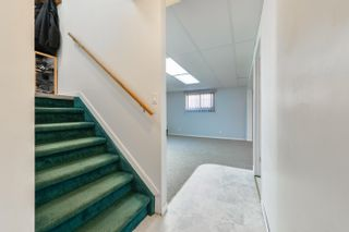 Photo 31: 18 HERITAGE Crescent: Stony Plain House for sale : MLS®# E4266517