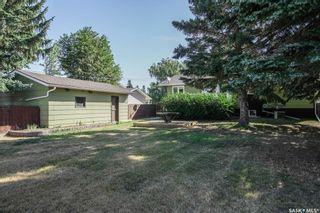 Photo 7: 106 4th Avenue in Dundurn: Residential for sale : MLS®# SK866638