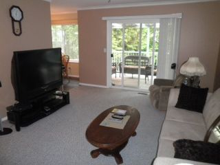 """Photo 10: 11977 237TH Street in Maple Ridge: Cottonwood MR House for sale in """"W"""" : MLS®# V1126884"""