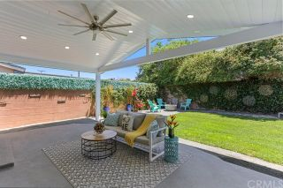 Photo 9: CLAIREMONT House for sale : 3 bedrooms : 7407 Salizar Street in San Diego