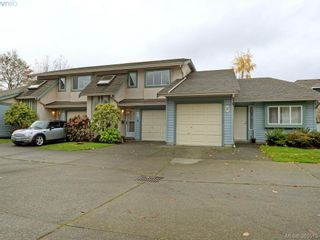 Photo 20: 13 515 Mount View Ave in VICTORIA: Co Hatley Park Row/Townhouse for sale (Colwood)  : MLS®# 774647