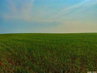 Photo 33: Unvoas Farm in Swift Current: Farm for sale (Swift Current Rm No. 137)  : MLS®# SK864766