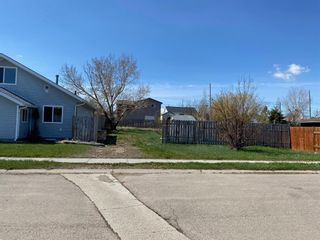 Photo 6: 217 Second Avenue W: Hussar Detached for sale : MLS®# A1075364