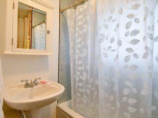 Photo 38: 3971 CRAIG ROAD in CAMPBELL RIVER: CR Campbell River South House for sale (Campbell River)  : MLS®# 808474