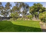 Property Photo: 5584 Lone Star Drive in San Diego