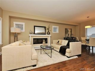 Photo 13: 2944 Dornier Road in : La Westhills Residential for sale (Langford)  : MLS®# 329914