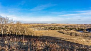 Photo 19: 510 Edgar Avenue W: Rural Foothills County Commercial Land for sale : MLS®# A1084117