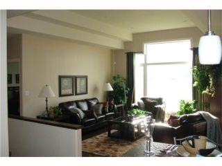 Photo 3: 12 Britton Bay in HEADINGLEY: Headingley North Condominium for sale (West Winnipeg)  : MLS®# 1013973