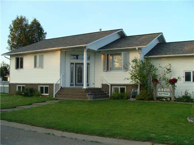Main Photo: 6406 DRIFTWOOD ROAD in : Valleyview House for sale : MLS®# N238665