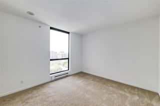 """Photo 13: 1701 7831 WESTMINSTER Highway in Richmond: Brighouse Condo for sale in """"Capri"""" : MLS®# R2505411"""