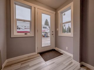 Photo 16: 3186 E AUSTIN Road in Prince George: Emerald House for sale (PG City North (Zone 73))  : MLS®# R2620128