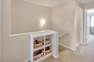 Photo 17: 30 12449 191 Street in Pitt Meadows: Mid Meadows Townhouse for sale : MLS®# R2204731