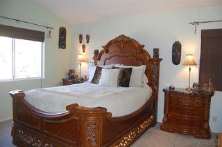 Photo 9: EL CAJON House for sale : 4 bedrooms : 1339 Navello Terrace