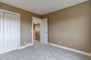 Photo 30: 30 Strathridge Park SW in Calgary: Strathcona Park Detached for sale : MLS®# A1151156
