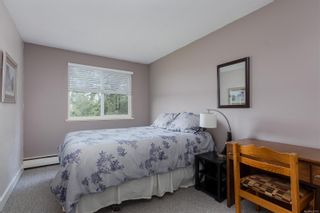 Photo 21: 4301 997 Bowen Rd in : Na Central Nanaimo Condo for sale (Nanaimo)  : MLS®# 872155