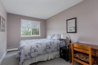 Photo 21: 4301 997 Bowen Rd in Nanaimo: Na Central Nanaimo Condo for sale : MLS®# 872155