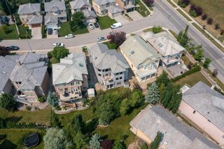 Photo 50: 12 Royal Road NW in Calgary: Royal Oak Detached for sale : MLS®# A1147098