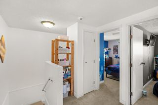 Photo 14: 14 Queen Anne Close SE in Calgary: Queensland Row/Townhouse for sale : MLS®# A1146388