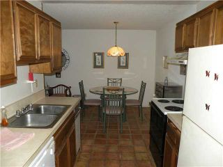 Photo 16: HILLCREST Condo for sale : 2 bedrooms : 3825 Centre Street #8 in San Diego