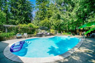 """Photo 23: 19795 38 Avenue in Langley: Brookswood Langley House for sale in """"BROOKSWOOD"""" : MLS®# R2594450"""
