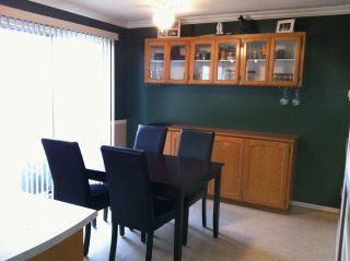 "Photo 4: 2 5904 vedder Road in Chilliwack: Townhouse for sale in ""Park View Place"" : MLS®# H1202750"