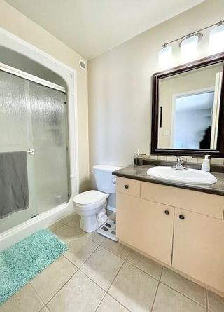 Photo 15: 13 Dane Drive in Carberry: R36 Residential for sale (R36 - Beautiful Plains)  : MLS®# 202105227