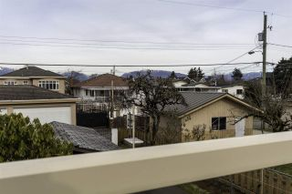 Photo 36: 2349 E 39TH AVENUE in Vancouver: Collingwood VE House for sale (Vancouver East)  : MLS®# R2539532