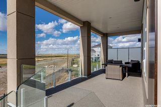 Photo 17: 651 Bolstad Turn in Saskatoon: Aspen Ridge Residential for sale : MLS®# SK868539