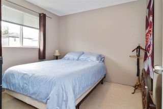Photo 14: 10288 243 Street in Maple Ridge: Albion House for sale : MLS®# R2544837