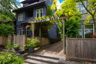 Photo 4: 4457 WELWYN STREET in Vancouver: Victoria VE Townhouse for sale (Vancouver East)  : MLS®# R2464051