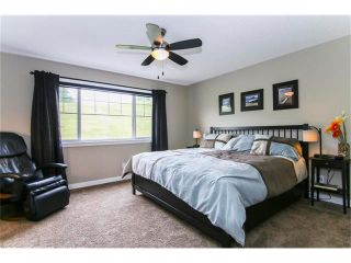 Photo 22: 100 CHAPARRAL VALLEY Terrace SE in Calgary: Chaparral House for sale : MLS®# C4086048