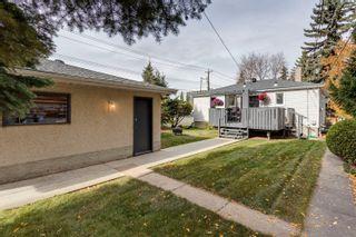 Photo 40: 14039 109B Avenue in Edmonton: Zone 07 House for sale : MLS®# E4266419