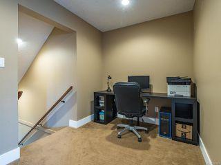 Photo 21: 2328 Idiens Way in COURTENAY: CV Crown Isle House for sale (Comox Valley)  : MLS®# 840549