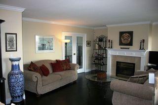 Photo 8: 201 15169 BUENA VISTA AVENUE in PRESIDENTYS COURT 2: White Rock Home for sale ()  : MLS®# R2032339