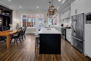 Photo 9: 5 3411 ROXTON Avenue in Coquitlam: Burke Mountain Condo for sale : MLS®# R2560377